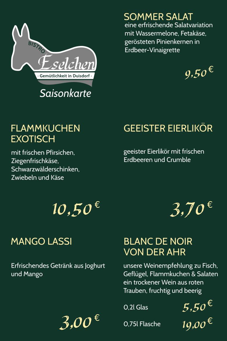 Saisonkarte-III-webversion