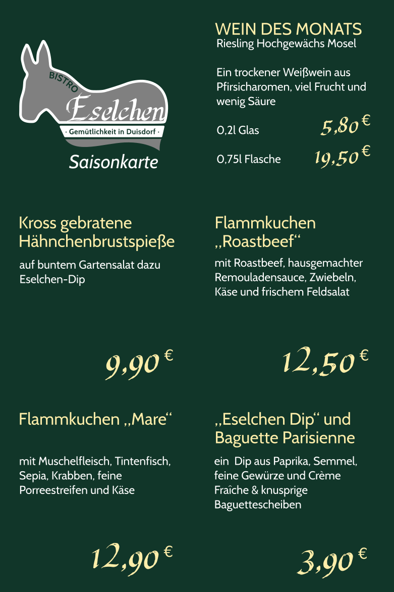 Saisonkarte-2018-02-webversion