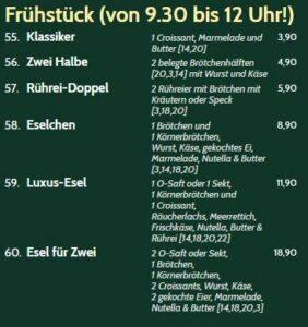 eselchen-fruehstueckskarte-2021-07-23